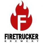 Firetrucker Uptown IPA