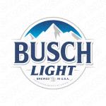 Busch Light